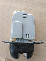 Замок крышки багажника, 90502-CA00A, Nissan Murano (Ниссан Мурано)