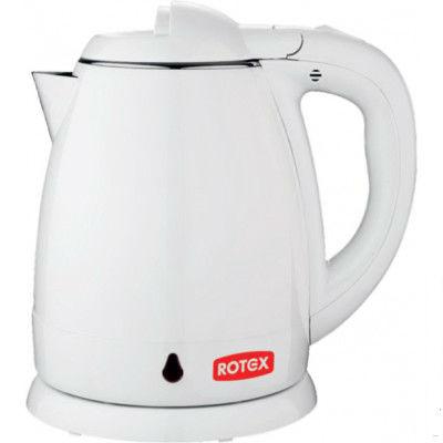 Чайник Rotex RKT-22 P