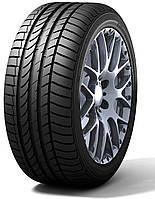 Шины Dunlop SP Sport Maxx TT 225/55R16 95W RunFlat (Резина 225 55 16, Автошины r16 225 55)