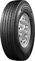 Грузовые шины Triangle TR685 17.5 215 L (Грузовая резина 215 75 17.5, Грузовые автошины r17.5 215 75)