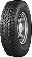 Грузовые шины Triangle TR689A 17.5 215 L (Грузовая резина 215 75 17.5, Грузовые автошины r17.5 215 75)