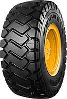 Спец шины Triangle TB516 20.5R25 A2 177,193 (Спец резина 20.5R25, Спец шины r25)