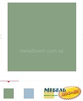 VOX PL- Young Users Металлическая накладка на фасад письменного стола