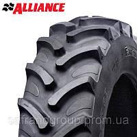 Шина 420/85R30(16.9R30) Alliance FarmPRO (140А8,TL)
