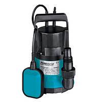 Дренажные и канализационные насосы Насосы+ DSP 750P