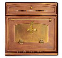 Встраиваемый духовой шкаф Restart ELF 002