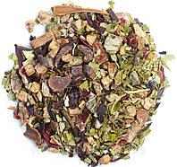 Бодрость (травяной чай)