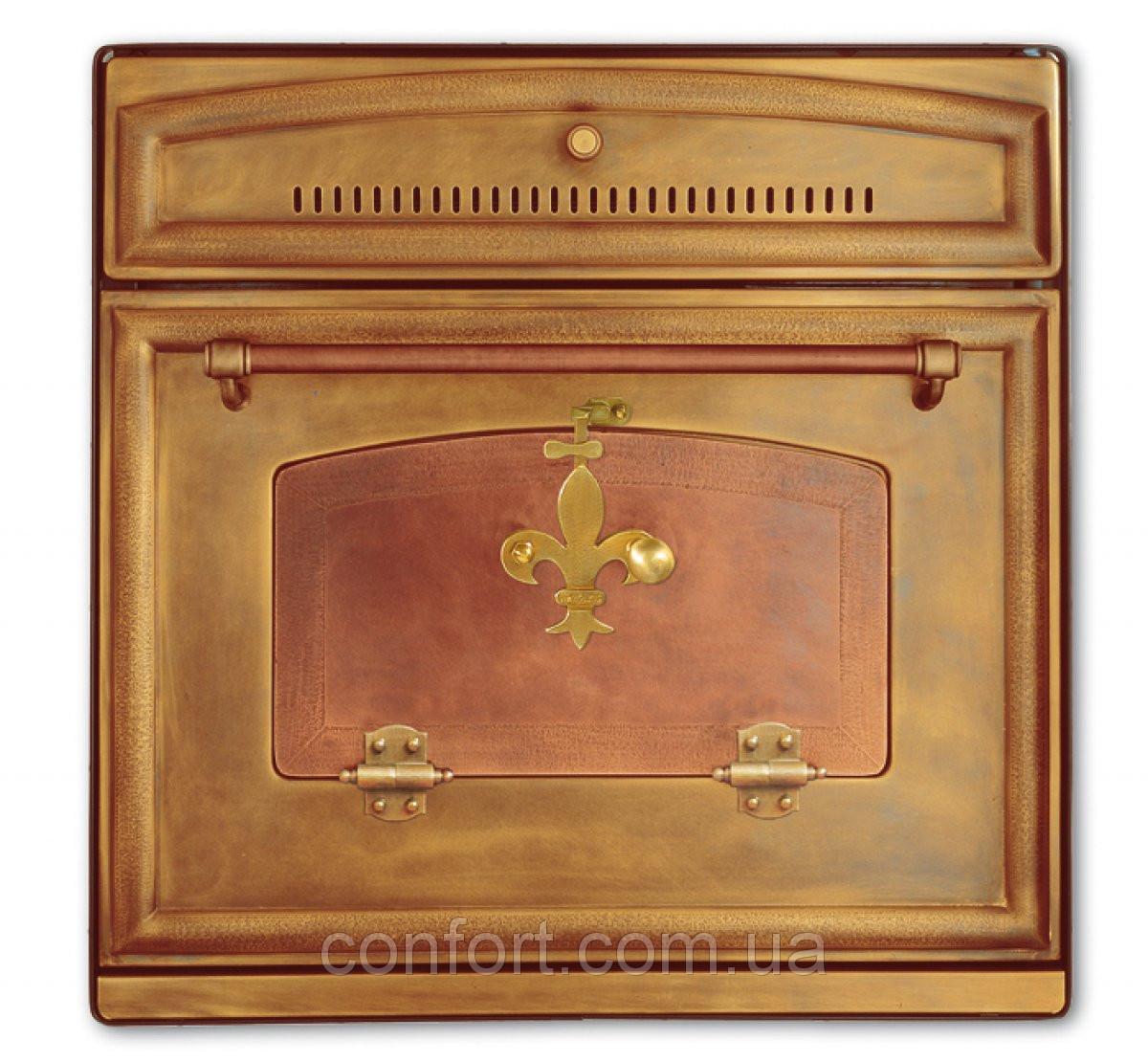 Встраиваемый духовой шкаф Restart ELF 001