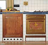 Встраиваемый духовой шкаф Restart ELF 001, фото 2