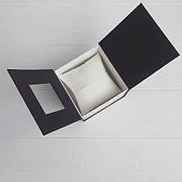 Коробка для часов Michael Kors