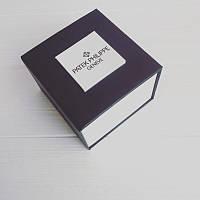 Коробка для часов Patek Philippe
