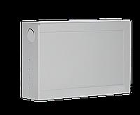 Антивандальный ящик оптом БК-165-В-ПН