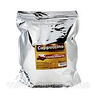 Капучино Mokate Шоколад 1кг