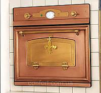 Встраиваемый духовой шкаф Restart ELF 044 / ELF 044G