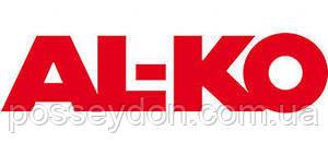 Перемотка насосов Alko