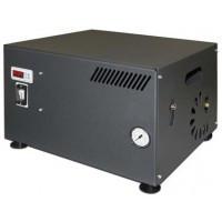 Насос PREMIUM-TIME Tecnocooling 70 Bar 3 It./min 230V 50 Hz (25-40 форсунок 0,20 мм)