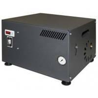 Насос PREMIUM-TIME Tecnocooling 70 Bar 3 It./min 230V 50 Hz (25-40 форсунок 0,20 мм), фото 2