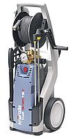 Аппарат высокого давления без подогрева воды Kranzle Profi 15/120 TST