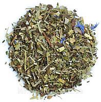 Релакс (травяной чай)