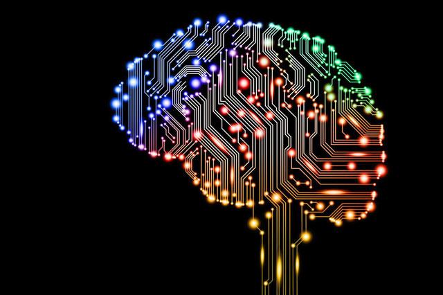 В Китаї відкрили керований ШІ продуктовий магазин