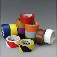 3M™ Винилова лента 3903I (50 мм х 50 м, синяя, красная и др.)
