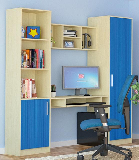 купить детскую мебель в Киеве недорого в интернет магазине mebel-fabrika