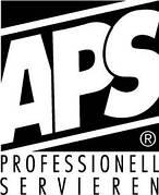Aps (германия)