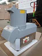 Машина протирочно-резательная Торгмаш МПР350М02
