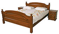 Кровать Прима ТеМП