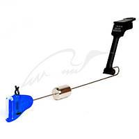 Свингер Fox. Micro Swinger ц:голубой