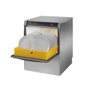 Машина посудомийна фронтальна Silanos N 700 PS