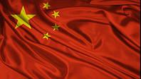 Китай збирається запустити на орбіту 156 супутників для інтернету