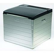Автомобильный абсорбционный холодильник   DOMETIC RC 2200