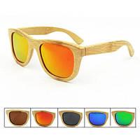 Какого цвета стоит выбирать солнцезащитные очки?