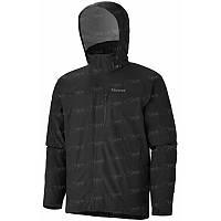 Куртка MARMOT Oracle Jkt