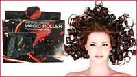 Бигуди Magic Roller широкие 55см