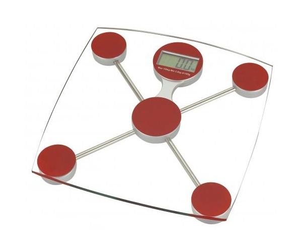 Весы напольные Rotex RSB 25-P