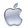 Сенсорные экраны (тачскрин) Apple