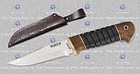 """Охотничий нож """"GW""""-НДТР-2 MHR /05-62"""