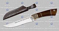 Охотничий нож GW-ПОДАРОЧНЫЙ MHR /05-52