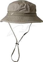Шляпа Seeland Mosquito XL