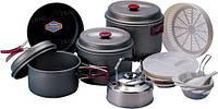 Набор посуды Kovea KSK-WH78 Cookware 7-8