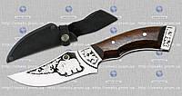 Охотничий нож НОСОРОГ MHR /5-31