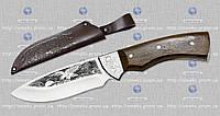 Охотничий нож ОРЕЛ MHR /5-31