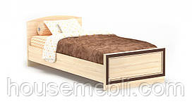 Кровать 90 «Дисней»
