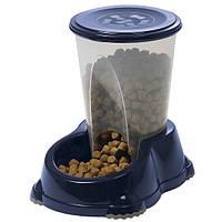Moderna СМАРТ кормушка автоматическая для собак и котов 1,5 литра