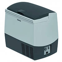 Компрессорный автохолодильник купить | WAECO CoolFreeze CDF-18