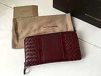 Женские кошелек, фото 1