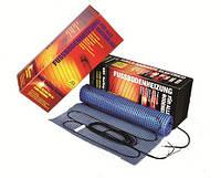 Теплый пол электрический-Одножильный нагревательный мат FH L 2110 200 Вт/м², 220-230V