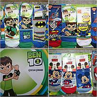 Детские носочки Дисней, фото 1